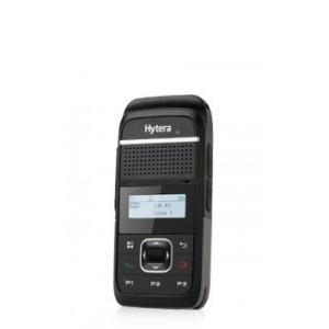 Радиостанция Hytera PD355