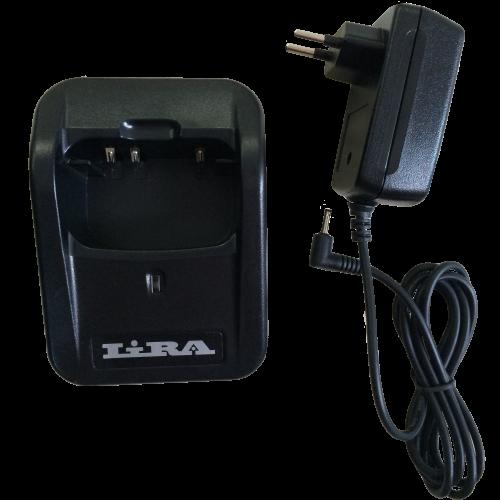 Зарядное устройство Lira CH-280