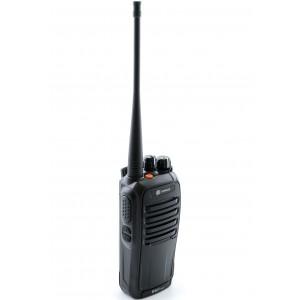 Радиостанция Comrade R6
