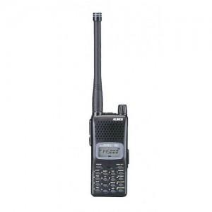 Радиостанция Alinco DJ-195R
