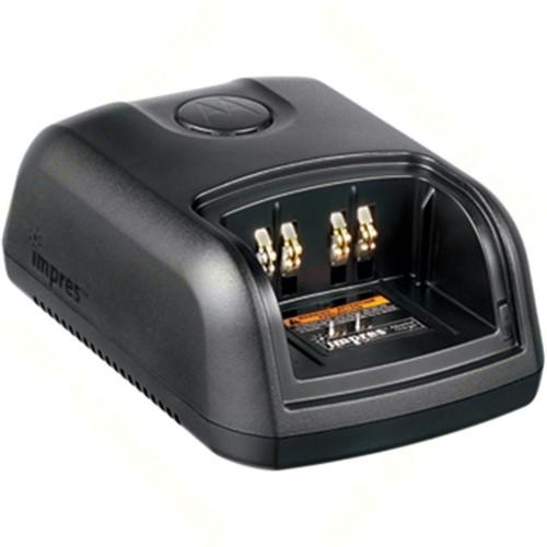 Зарядное устройство Motorola WPLN4253, WPLN4254, WPLN4255