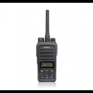 Радиостанция Hytera PD565