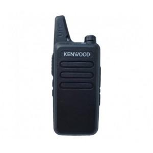 Радиостанция Kenwood TK-F6 SMART UHF