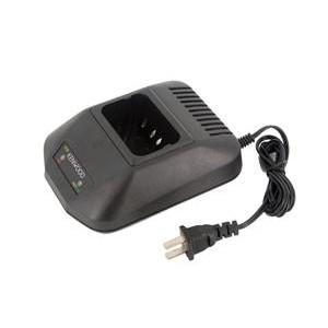 Зарядное устройство Kenwood KSC-15