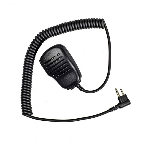 Тангента Lira К25-M, M-Plug