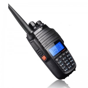 Радиостанция TYT TH-UV8000D