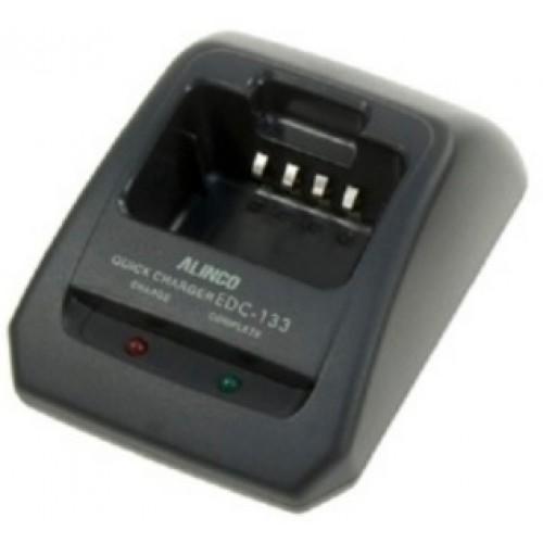 Зарядное устройство Alinco EDC-133