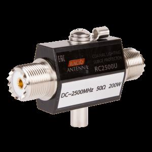 Грозоразрядник Racio Antenna RC2500U
