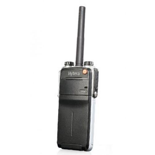 Радиостанция Hytera X1e