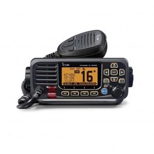 Радиостанция Icom IC-M330