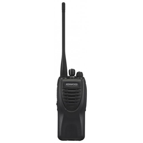 Радиостанция Kenwood TK-3306