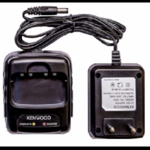 Зарядное устройство Kenwood, Joker TK-150, TK-450