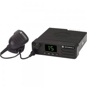 Радиостанция Motorola DM4400E (MDM28JNC9VA2_N)