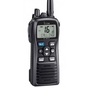 Радиостанция Icom IC-M73