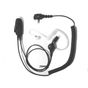 Гарнитура Vertex RSC-880 V02