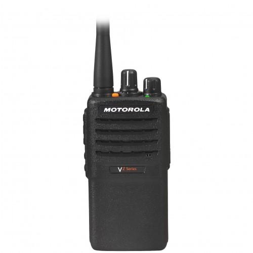 Радиостанция Motorola VZ-10