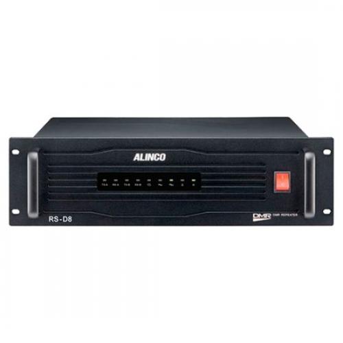 Репитер Alinco RS-D8 UHF DMR