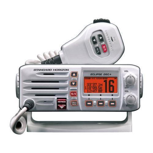 Радиостанция Standard Horizon GX1200E