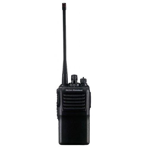 Радиостанция Motorola VX-261-D0-5