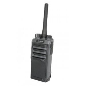 Радиостанция Hytera PD405