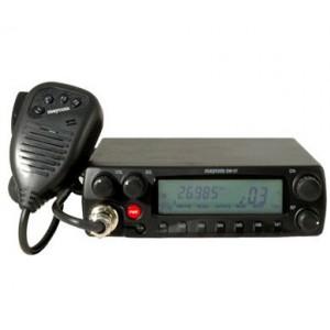 Радиостанция Maycom EM 27 D