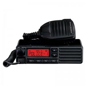 Радиостанция Vertex Standard VX-2200 (25 Вт)