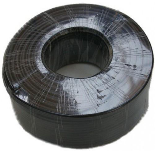 Коаксиальный кабель RG-213U