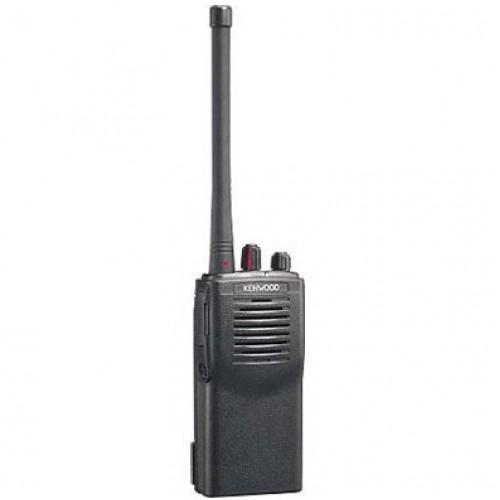 Радиостанция Kenwood TK 2107