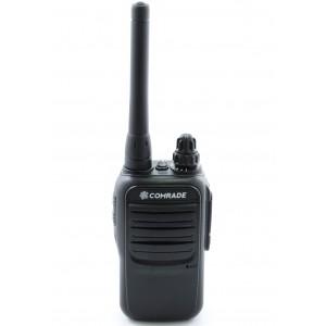 Радиостанция Comrade R1