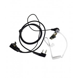 Гарнитура Lira TE-821-K, K-Plug