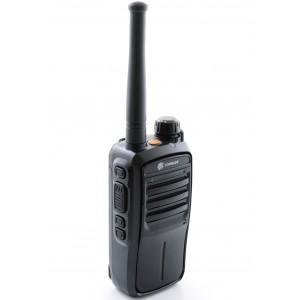 Радиостанция Comrade R5