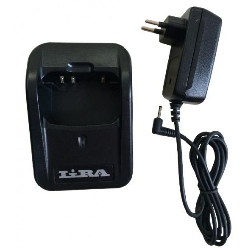 Зарядное устройство для рации Lira CH-280