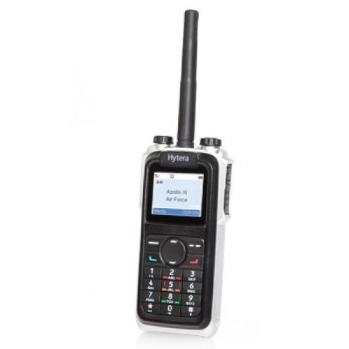 Радиостанция Hytera X1p