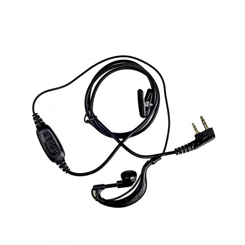 Гарнитура Lira TE-820-K, K-Plug
