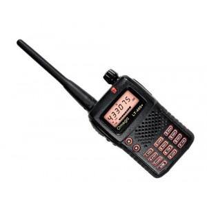 Радиостанция Onega LT 400+