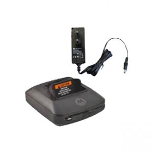 Зарядное устройство Motorola PMLN6357A