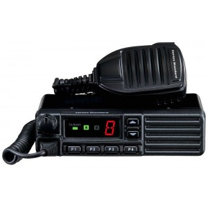 Радиостанция Vertex Standard VX-2100 (25 Вт)