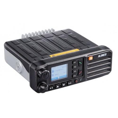 Радиостанция Alinco DR-D48 / DR-D48H DMR
