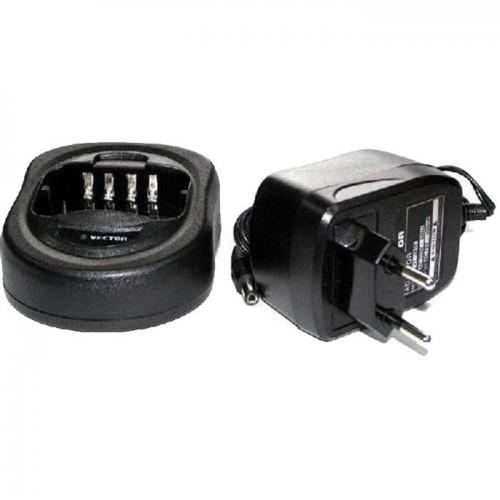 Зарядное устройство Vector BC-44 H