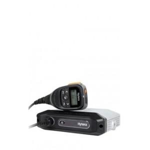 Радиостанция Hytera MD655
