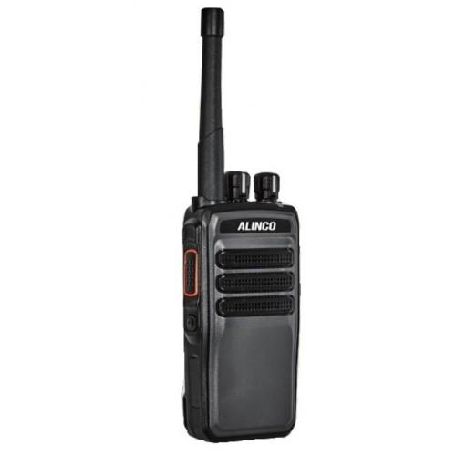 Радиостанция Alinco DJ-D45 DMR