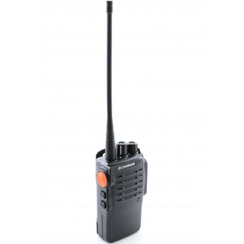 Радиостанция Comrade R3
