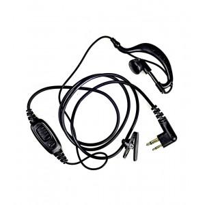 Гарнитура Lira TE-820-M, M-Plug