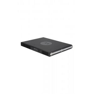 Ретранслятор Motorola SLR5500 (MDR10JCGANQ1_N)