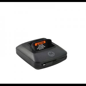 Зарядное устройство Motorola PMLN6356A