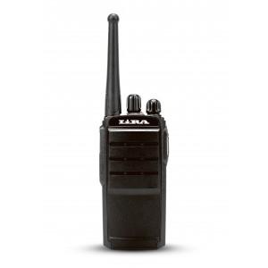 Радиостанция Lira DP-100