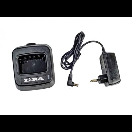 Зарядное устройство Lira CH-512