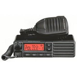 Радиостанция Vertex Standard VX-2200 (45 Вт)