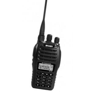 Радиостанция Roger KP 47