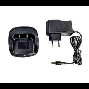 Зарядное устройство Lira CH-215H